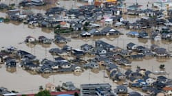 豪雨被害の倉敷市、個人の救援物資が「自衛隊の妨げ」に。いま、できる支援は?