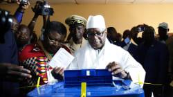 Pourquoi l'élection présidentielle de ce dimanche au Mali est cruciale pour toute la