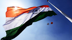 India's Tallest Flag Post Installed Near Attari