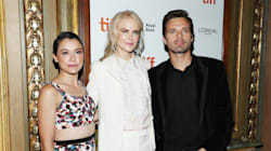 Nicole Kidman, Tatiana Maslany Are Fashion Queens At 'Destroyer'