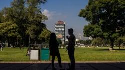 Senador del PVEM denuncia violación de alumna en CU; UNAM