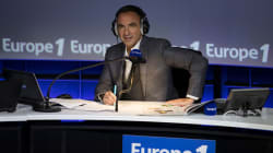 Le naufrage d'Europe 1 se poursuit, les audiences au plus