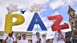 Los puntos más importantes del nuevo acuerdo de paz en