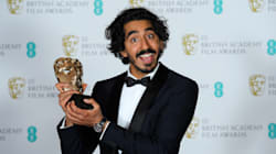 7 Interesting Facts You Didn't Know About Dev Patel's