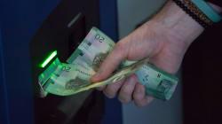 WATCH: 3 Easy Money-Saving Tweaks You Wish You Thought Of