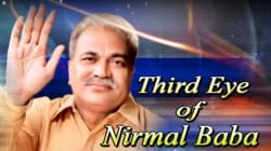 Check If 'Godman' Nirmal Baba's Programmes Are Spreading Superstitions, Allahabad HC Directs I&B