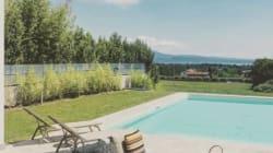 400 piscine per 5mila abitanti: il primato di un paesino sul Garda fa discutere. Il sindaco: