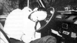 Guido Rossa, quell'assassinio delle Br cambiò la storia