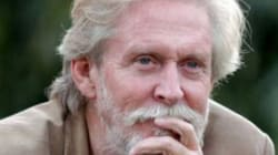 Veteran Theatre Actor Tom Alter Suffering FromStage 4 Skin