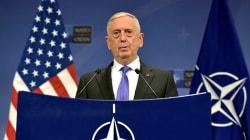 US Says It Won't Pay Pakistan Military Reimbursements Over 'No Action Against Haqqani