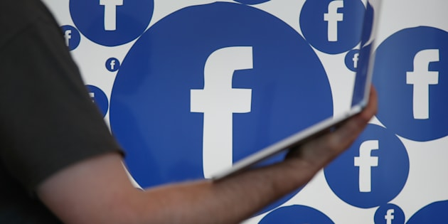 Facebook spinge sulla privacy: