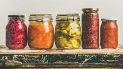 Cosa sono i cibi fermentati e perché fanno bene? 5 passi per scoprire la cucina con i