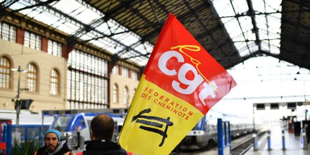 Le mouvement en pointillé va-t-il se retourner contre les cheminots ? Http%3A%2F%2Fo.aolcdn