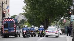 Salah Abdeslam sera incarcéré dans le Nord de la France pendant son procès en