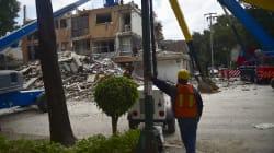 Fiebre inmobiliaria y olvido: dos caras del post-sismo en