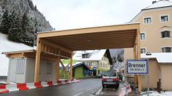 Il governatore del Tirolo minaccia i controlli al Brennero. Il governo: