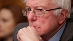Senate Democrats Boycott Key Votes On 2 Top Trump