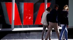 Westpac Bank Joins NAB In Raising Home Loan