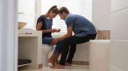 Como especialista en fertilidad, aconsejo a mis pacientes que eviten el