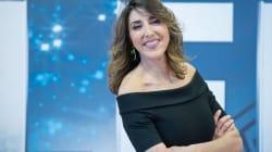 Paz Padilla aclara su relación con Albert Rivera y Malú: