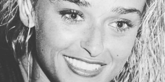 Cécile de Ménibus a rendu hommage sur son compte Instagram à sa soeur qui s'est donnée la mort en 2015.