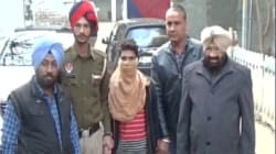 Teen Killed 9-Year-Old Boy In Ludhiana, Drank His Blood And It Didn't Stop At