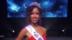 La sœur de Raphaël Varane élue miss