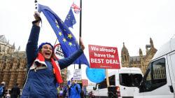 La Justicia europea respalda que Reino Unido pueda frenar el 'brexit'