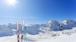 Olimpiadi invernali 2026, dopo Torino si spacca anche il fronte
