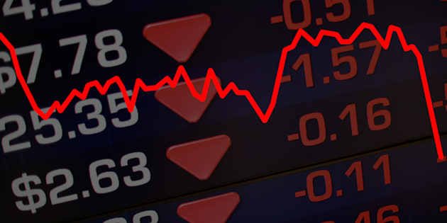CAC 40: 3 indicateurs à surveiller pour savoir si la bourse va (vraiment) paniquer