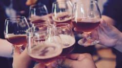 BLOG - 5 idées reçues sur la bière