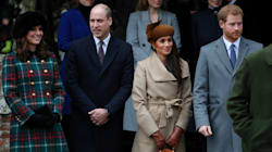 U.K. Mother To Use Money From Royal Photo To Fund Daughter's
