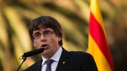Por 'desobediência rebelde', Espanha decide destituir presidente da