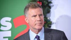 Will Ferrell hospitalisé après un accident de voiture