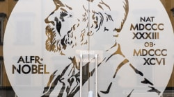 Hagan sus quinielas… la carrera por el Nobel de Literatura