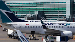 Police Investigate Leak Of WestJet Rewards Program