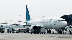 Une compagnie indonésienne annule sa commande de 5 milliards de dollars de 49 Boeing 737 MAX