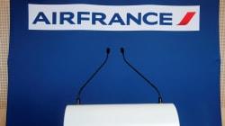 Un Canadien pressenti pour devenir le nouveau patron d'Air