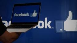 Facebook a dû neutraliser ses robots qui avaient développé leur propre