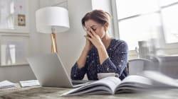 BLOG - 6 raisons pour lesquelles malgré nous, le travail a une place prépondérante dans nos