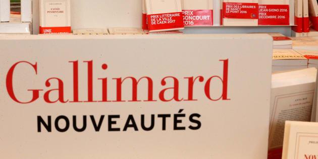 """Pamphlets antisémites de Céline: Gallimard """"suspend"""" son projet de publication."""
