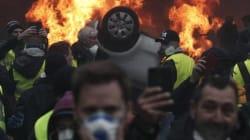 L'ultima sfida dei Gilet Gialli a Macron: reintroduci la vecchia