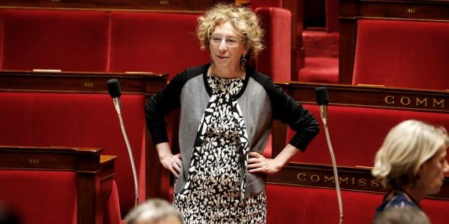 Comment la loi Travail de la ministre Muriel Pénicaud doit envoyer un message fort aux entreprises sans franchir les lignes rouges des syndicats.