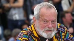 Les 3 clins d'œil de Terry Gilliam à ses galères de tournage dans