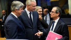 L'Europa boccia il 2.4% italiano: