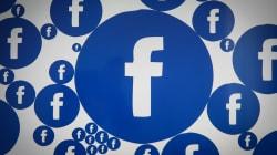 Facebook e il valore dei dati: la compravendita delle nostre