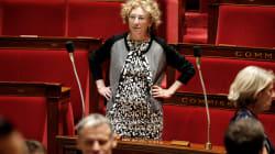 L'Assemblée nationale ratifie les ordonnances sur le code du