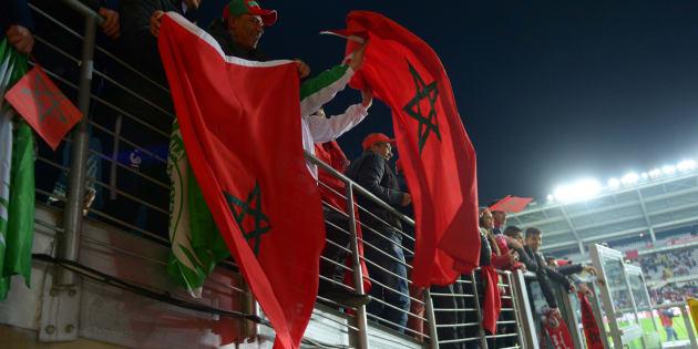 Coupe du monde 2026: Pourquoi le Maroc, candidat pour la 5e fois, n'a toujours pas remporté l'organisation d'un Mondial