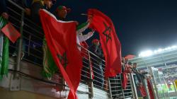 Pourquoi le Maroc, candidat pour la 5e fois, n'a toujours pas remporté l'organisation d'un