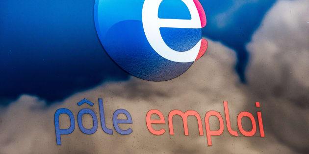 Le chômage a légèrement baissé au 2e trimestre (Image d'illustration).